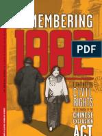 CHSA Remembering1882