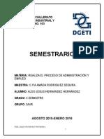 Semestrario2 (Autoguardado)