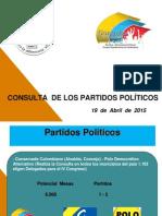 2.Jurados Consulta Conservador y Polo