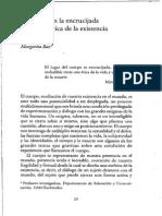 65-1982zhw.pdf