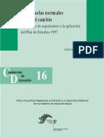 cds16