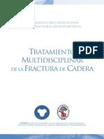 Tratamiento Multidisciplinar de la Fractura de Cadera.pdf