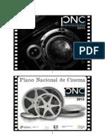1. Apresentação PNC