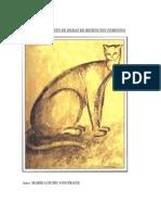 188026065-Marie-Louise-Von-Franz-LA-GATA.pdf
