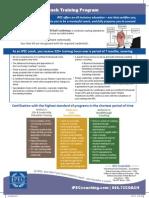 00000_CE_Ipec_AccreditedFlyer (1).pdf