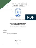 215406119 Metodologia de La Investigacion Presentacion