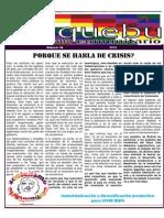 pequebu 2015  32.pdf