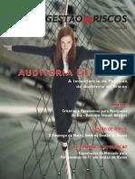 Sistemas de Gestã - Revista - Gestão Dos Riscos - Apr - Edicao_42