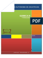 Apuntes_Q-III.pdf