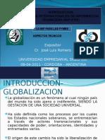 Curso+de+Romero+Jose+Luis_Introduccion+de+las+NIIF++08_04_2011