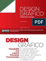 Fundamentosdesigngrafico 151005174934 Lva1 App6891