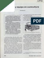 cunicultura_a1992m12v17n100p358.pdf