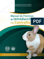 Manual_de_Practicas_de_Introduccion_a_la Cunicultura.pdf