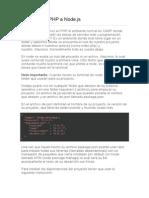 Clase_5_07_Pasando de PHP a NodeJS