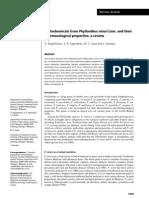 Bagalkotkar Et Al-2006-Journal of Pharmacy and Pharmacology