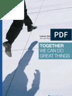 2004 2005 Annual Report