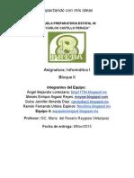 Prueba_Diagnóstica_DJAD