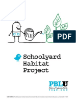 schoolyard habitat