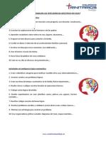 Actividades-para-trabajar-las-IIMM-en-casa-1.pdf