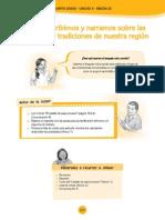 documentos_Primaria_Sesiones_Unidad04_CuartoGrado_integrados_4G-U4-Sesion26.pdf