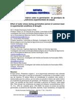 Dialnet-EfectoDelEstresHidricoSobreLaGerminacionDeGenotipo-4783039