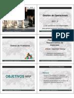 13-Inventarios-MRP.pdf