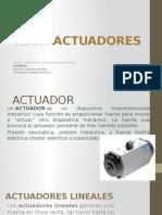 actuadores-NEUMATICOS-HIDRAULICOS