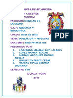 Universidad Andina Tttttttttttt (1)