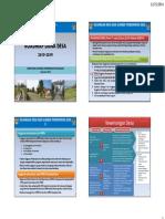 Roadmap-Alokasi-Dana-Desa-2015-2019-edit-17-Des-2014-17.pdf