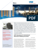 Uop Teuop-tech-and-more-air-separation-adsorbents-articlech and More Air Separation Adsorbents Article
