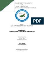 ACTIVIDAD VI INST. CIENCIAS DE LA EDUCACION.docx