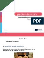 ppt Legislación Comercial y Tributaria CAB FINAL.pptx