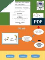 Exposicion-Taxias.pdf