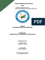 ACTIVIDAD UNIDAD III INST CIENCIAS SOCIALES.docx