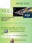 43407295-Hulu-v9