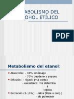 Etanol 09.Ppt 3º
