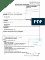 2013 Patent SP2