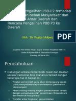 Dampak Pengalihan PBB-P2 BKF Tanggal 26 Maret 2015_1