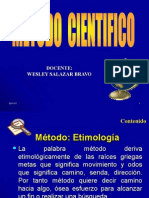 2[1].METODOCIENTIFICO[1]