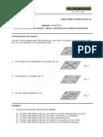 MA42 - Guía Teórica, Volumen
