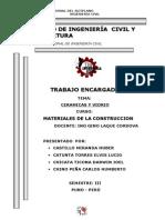 ceramicos y vidrios (1).doc