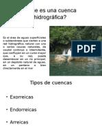 Presentacion cuencas, Nahim.pptx