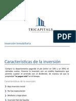 Tricapitals _ Inversión Inmobiliaria (2)