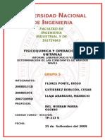 Fisicoquimica-Laboratorio_2