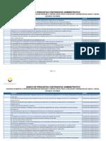 BANCO_DE_PREGUNTAS_CONTENCIOSO_ADMINISTRATIVO_.pdf