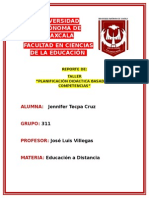 PARCIAL 3.docx