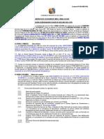 000434 Mc-43-2007-Grl Cep-contrato u Orden de Compra o de Servicio (2)