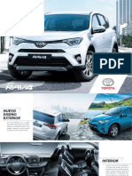 NEW RAV4_CATALOGO.pdf