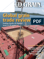 World Grain Nov 2015