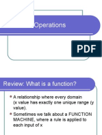 function-operations 2